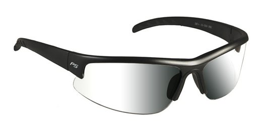 d31b43653126 Rx Safety Releases New Transition Safety Glasses