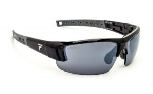 Fuglies Prescription Sunglasses