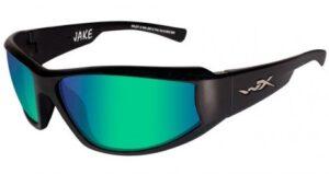 Polarized Sunglasses for Deep Sea Fishing