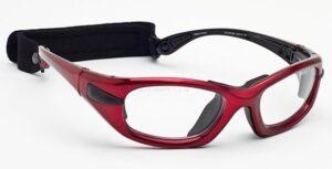 9f6902e6229f Prescription Safety Glasses for Small Faces - Rx Prescription Safety ...