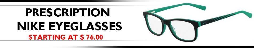 fdc17ae8515 How Do I Know if my Glasses Prescription is Wrong  - Rx Prescription ...
