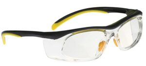 Most Popular Prescription Safety Glasses
