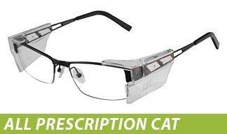 Cat Prescription Glasses: All Prescription Cat
