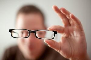 Difference Between Nearsighted and Farsighted