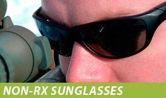 ESS Non-Prescription Sunglasses