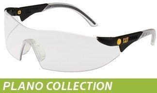 OnGuard Prescription Eyewear: Plano Collection