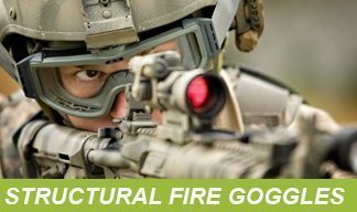 ESS Structural Fire Series
