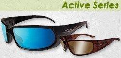 Active Series