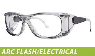 Arc Flash/Electrical