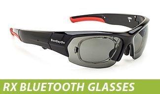 BonSayon Safety Glasses