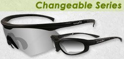 Changeables Series