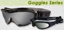 goggles-series