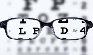When Do I Need Bifocals
