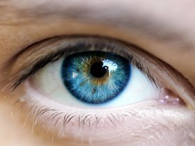 Does Pupillary Distance Have to Be Exact?
