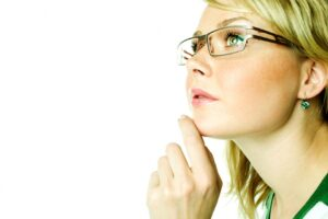 What Kind of Lens Coatings are Necessary?