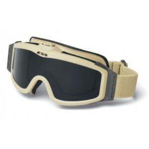 Profile TurboFan™ Goggles
