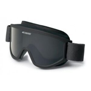 Vehicle Ops™ Goggles