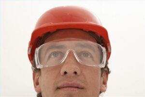 Where Can I Find Good Inexpensive Prescription Safety Glasses?