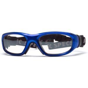 Rec Specs Maxx 21