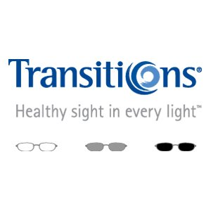 Prescription Safety Glasses with Transition XTRActive Lenses