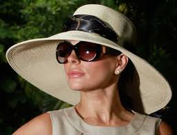 Best sunglasses to wear with a hat | Rx Prescription Safety Glasses