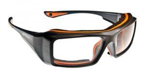 ARMOURX-PRESCRIPTION-SAFETY-GLASSES,-PLASTIC-FRAME,-#AX-6006