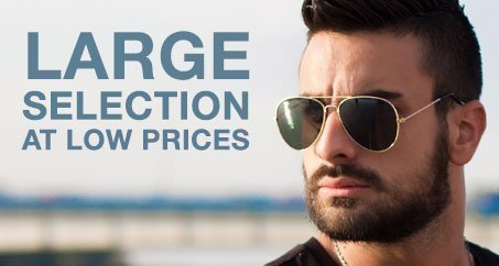 Your EyesWhat SunglassesRx Protect Lens Best For Color Is EDIYWH29