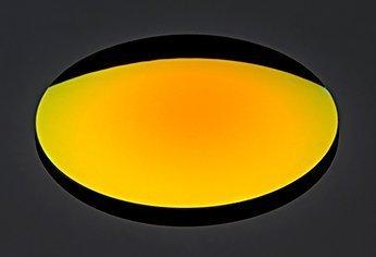 AR (Anti-Reflective) Coating