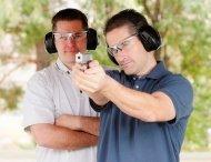 shootingglasses1