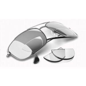stick on bifocals