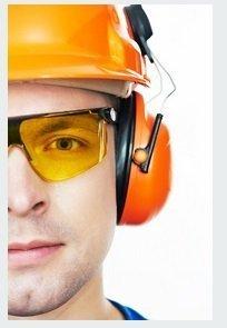 safetyglasses-5