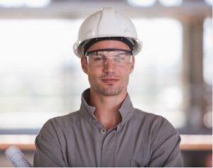 safetyglasses-10-15