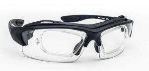 SAFETY GLASSES-12-8
