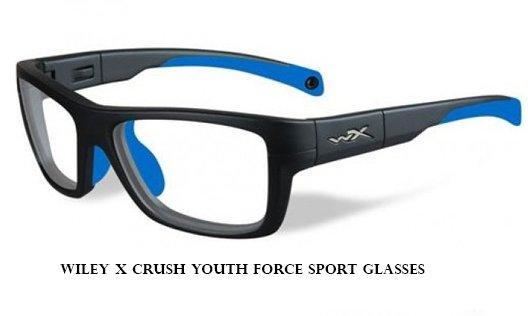 8ff855b73f571 10 Fantastic Reasons to Choose Wiley X Prescription Safety Glasses ...