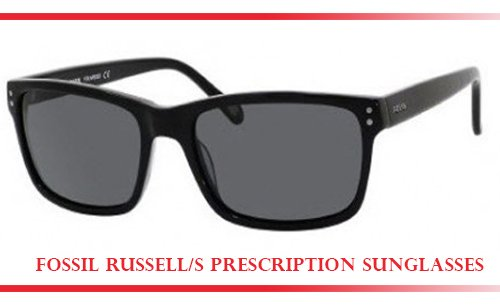 5adc0d6c93d0a How Much Will it Cost to Put Prescription Lenses in Sunglasses  - Rx ...