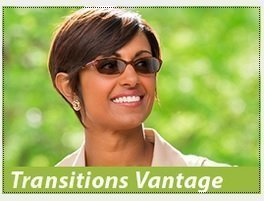 6c40f829443c The Benefits of Prescription Safety Glasses with Transition Vantage ...
