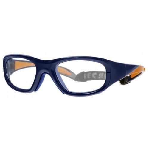 rec specs maxx  baseball glasses