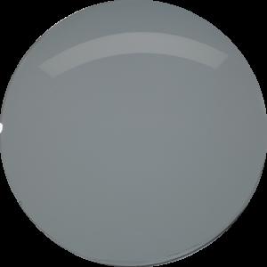 Polarized Gray