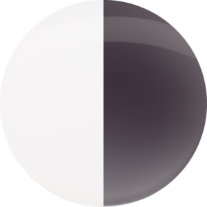 Transition Xtractive Gray