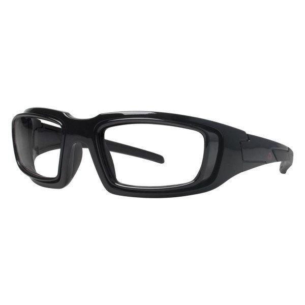 59a991e4fbad Wolverine W034 Prescription Safety Glasses - RX Safety
