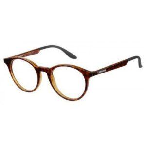 Carrera 5544 Eyeglasses, CA5544
