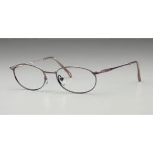 Art-Craft Accents 136 Eyeglasses