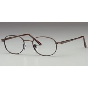Art-Craft Baseball 402 Eyeglasses