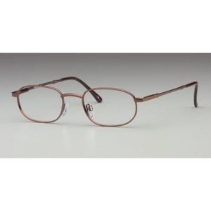 Art CraftBaseballEyeglasses