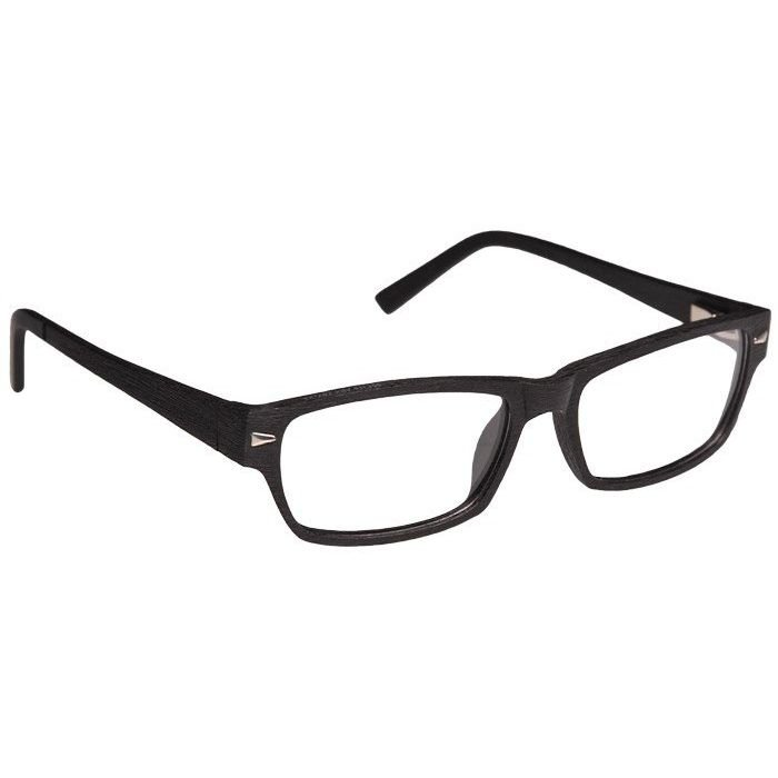 24c31e122e7c ... ArmouRx Prescription Eyewear · Metro Collection  ArmouRx 7000 Plastic  Safety Frame. ArmouRx 7000