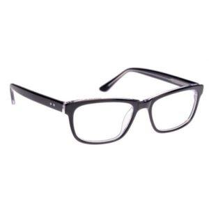 9669f758b62f7 Prescription Safety Glasses and Prescription Eyewear