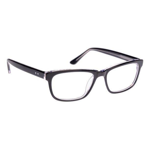 d16f9bcc0bb9 ... ArmouRx Prescription Eyewear  ArmouRx 7105 Plastic Safety Frame. ArmouRx  7105