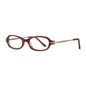 Eight to Eighty Abby Eyeglasses