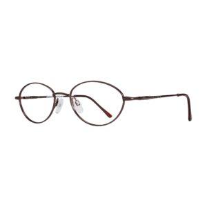 Affordable Designs Agnes Eyeglasses
