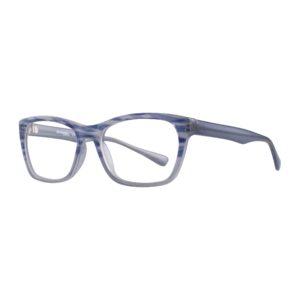 Affordable Designs Alice Eyeglasses